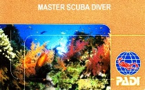 padi-master-scuba-diver-card