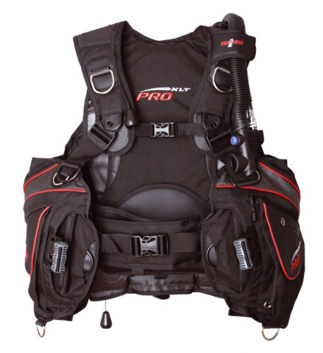 The BCD that I have just purchased.