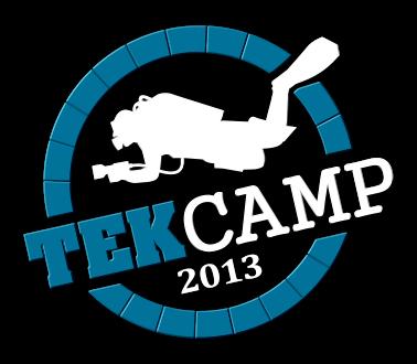 tekcamp2013