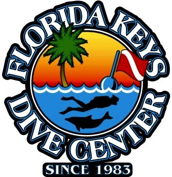 Florida Keys Dive Centre, where I did my IDC