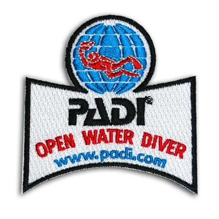 Open Water Diver Skills