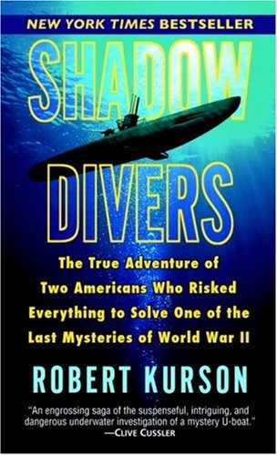 shadow-divers