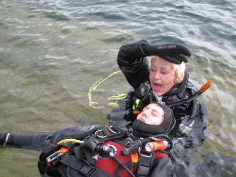 Rescue-waving.JPG
