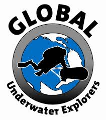 GUE - Global Underwater Explorers
