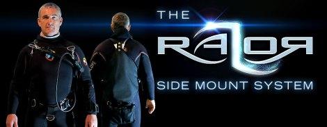 razor_side_mount_system