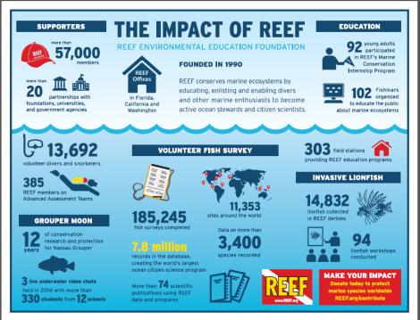 REEF_impact_info